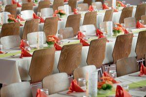 szolgáltatások, esküvői ajándék, esküvői mézes ajándék