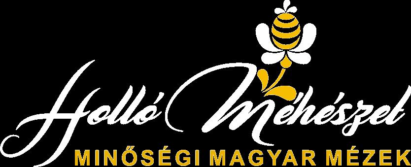 Holló Méhészet