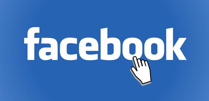 Indul a Facebook Nyereményjátékunk!
